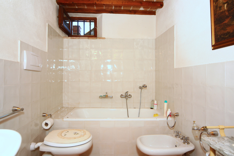 is9f8560 - Apartments in hamlets CASTELLINA IN CHIANTI (SI) CORNIA
