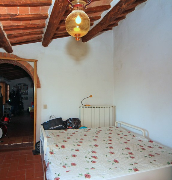 is9f8605 - copia - Apartments in hamlets CASTELLINA IN CHIANTI (SI) MANDORLO