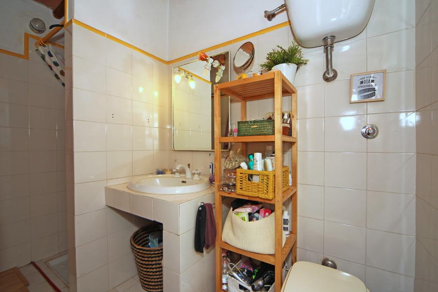 is9f8629 - Apartments in hamlets CASTELLINA IN CHIANTI (SI) MANDORLO