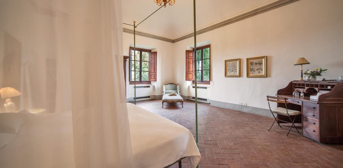 44-villa-casa-in-toscana-san-c - Villas and castles SAN CASCIANO IN VAL DI PESA (FI)