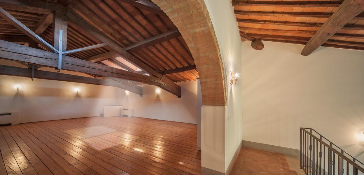 47-villa-casa-in-toscana-san-c - VILLE E CASTELLI SAN CASCIANO IN VAL DI PESA (FI)
