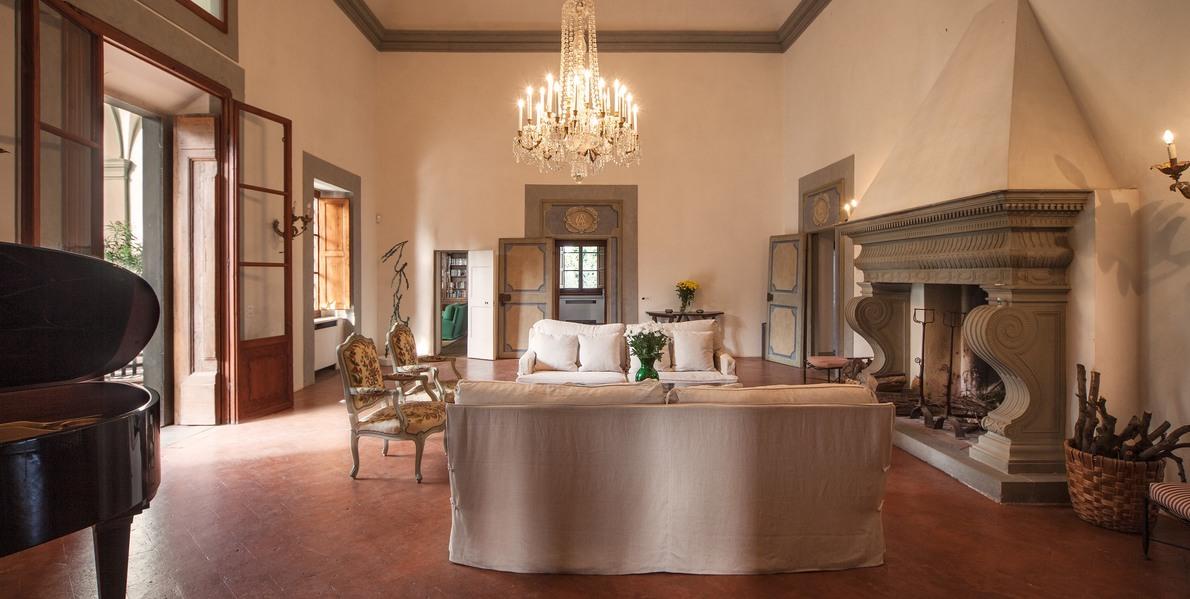 16-villa-casa-in-toscana-san-c - VILLE E CASTELLI SAN CASCIANO IN VAL DI PESA (FI)