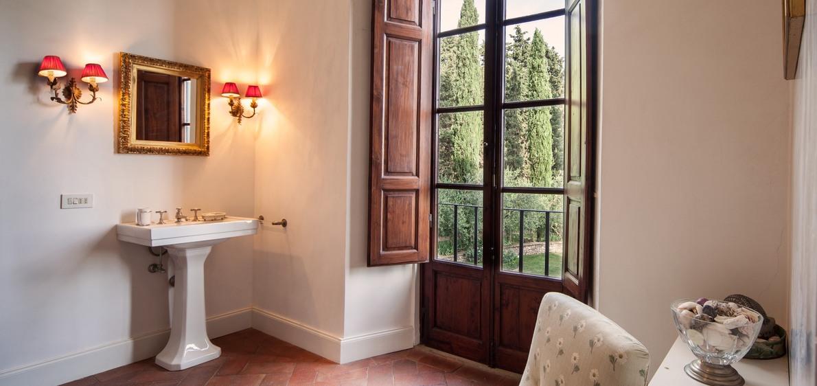 42-villa-casa-in-toscana-san-c - Villas and castles SAN CASCIANO IN VAL DI PESA (FI)