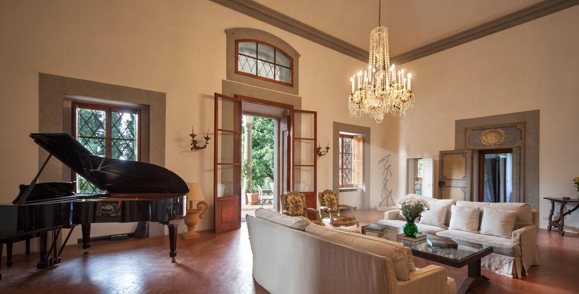 15-villa-casa-in-toscana-san-c - Villas and castles SAN CASCIANO IN VAL DI PESA (FI)