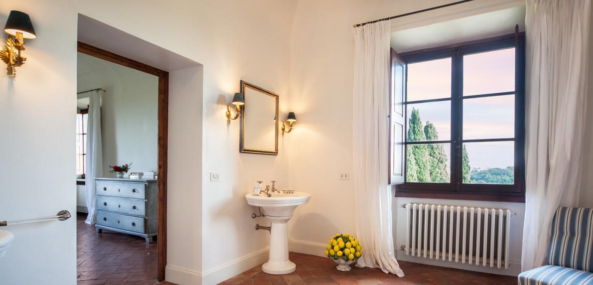 38-villa-casa-in-toscana-san-c - Villas and castles SAN CASCIANO IN VAL DI PESA (FI)