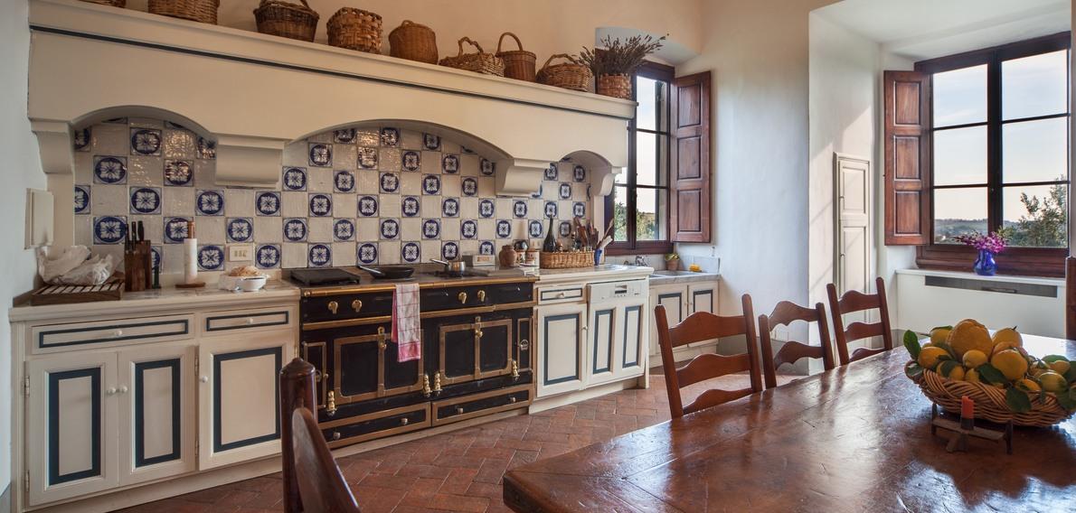 20-villa-casa-in-toscana-san-c - Villas and castles SAN CASCIANO IN VAL DI PESA (FI)