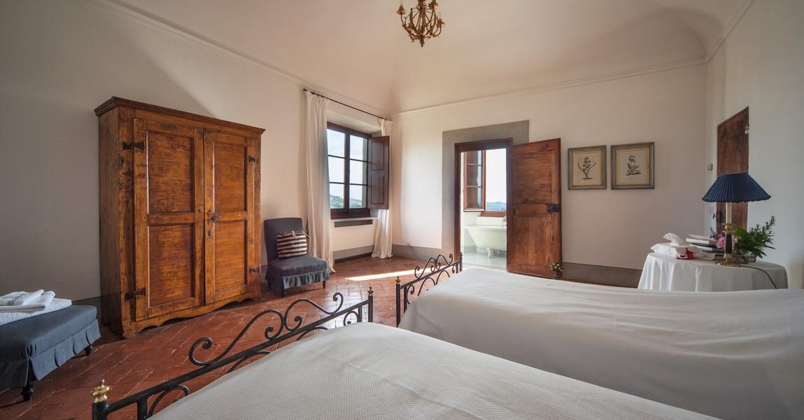 33-villa-casa-in-toscana-san-c - VILLE E CASTELLI SAN CASCIANO IN VAL DI PESA (FI)