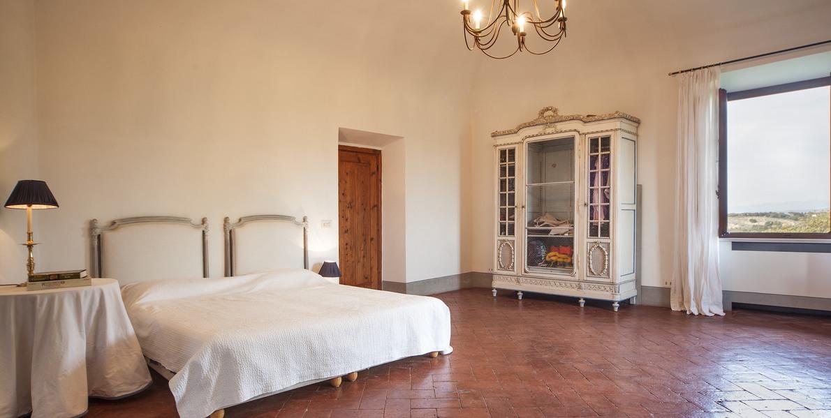 39-villa-casa-in-toscana-san-c - Villas and castles SAN CASCIANO IN VAL DI PESA (FI)