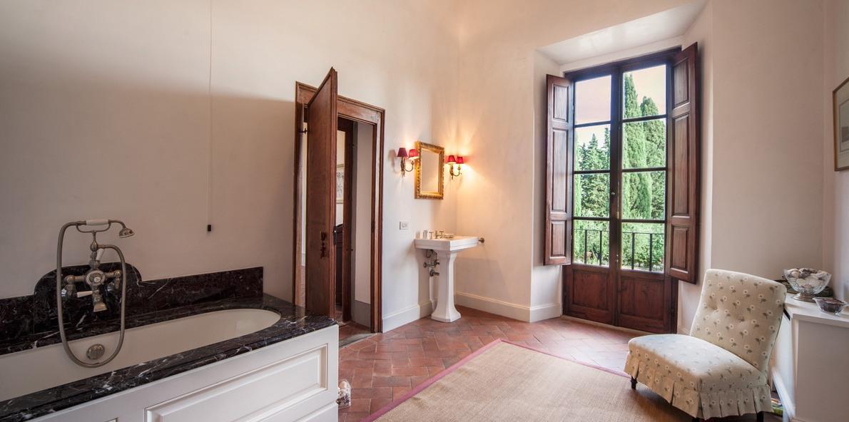 41-villa-casa-in-toscana-san-c - Villas and castles SAN CASCIANO IN VAL DI PESA (FI)