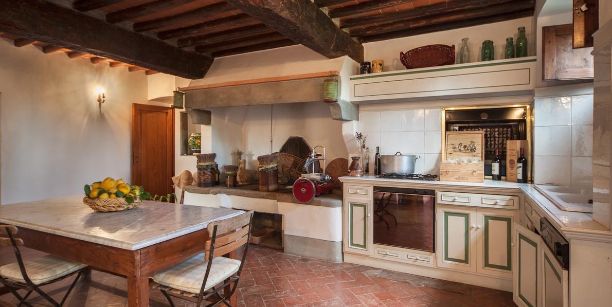 21-villa-casa-in-toscana-san-c - Villas and castles SAN CASCIANO IN VAL DI PESA (FI)