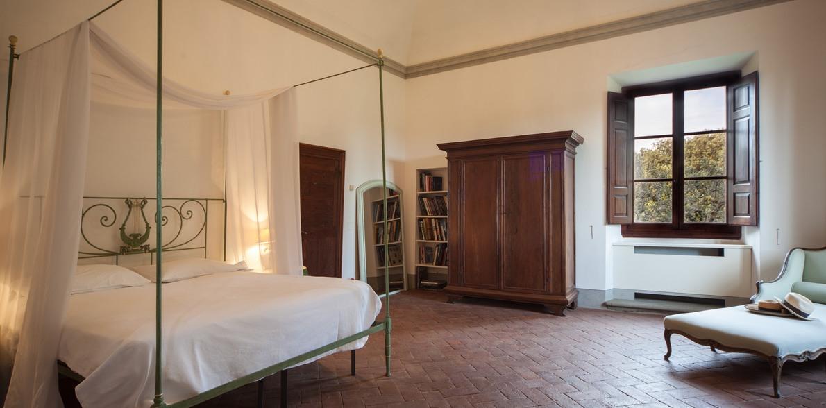 43-villa-casa-in-toscana-san-c - Villas and castles SAN CASCIANO IN VAL DI PESA (FI)