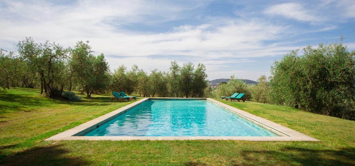 08-villa-casa-in-toscana-san-c - VILLE E CASTELLI SAN CASCIANO IN VAL DI PESA (FI)