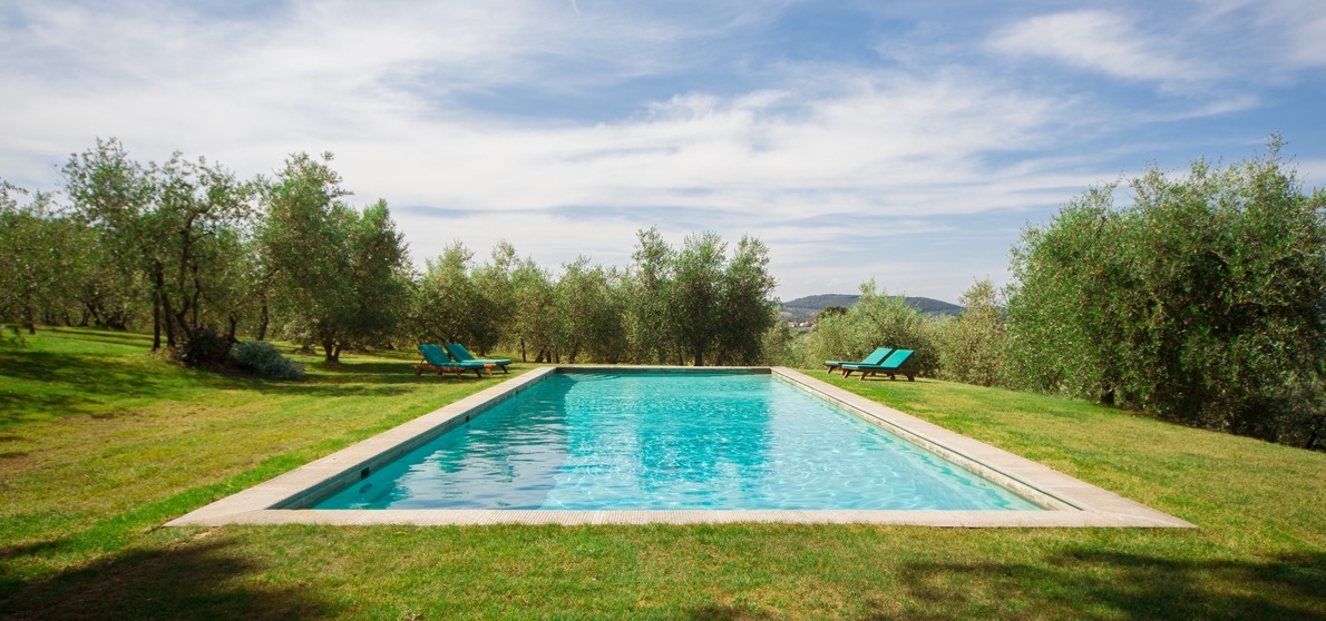 08-villa-casa-in-toscana-san-c - Villas and castles SAN CASCIANO IN VAL DI PESA (FI)
