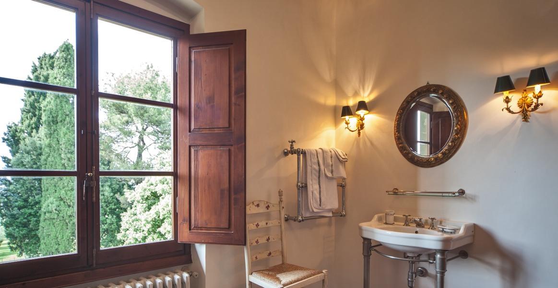31-villa-casa-in-toscana-san-c - VILLE E CASTELLI SAN CASCIANO IN VAL DI PESA (FI)