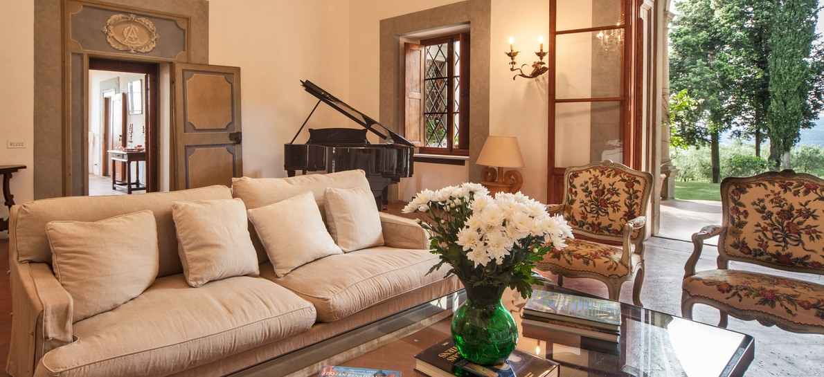 18-villa-casa-in-toscana-san-c - Villas and castles SAN CASCIANO IN VAL DI PESA (FI)