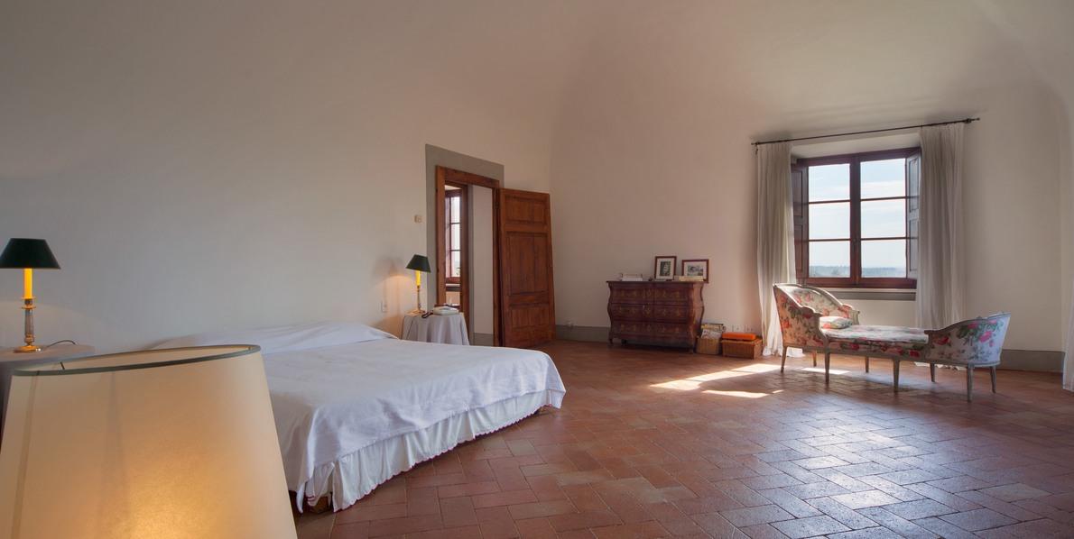 24-villa-casa-in-toscana-san-c - Villas and castles SAN CASCIANO IN VAL DI PESA (FI)