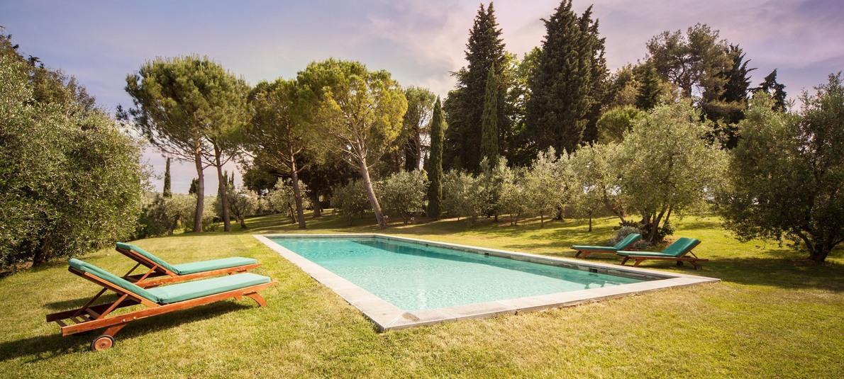 09-villa-casa-in-toscana-san-c - Villas and castles SAN CASCIANO IN VAL DI PESA (FI)
