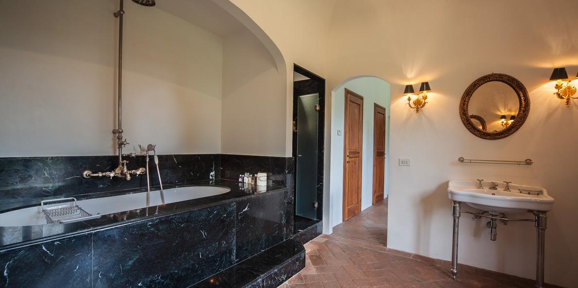 30-villa-casa-in-toscana-san-c - Villas and castles SAN CASCIANO IN VAL DI PESA (FI)