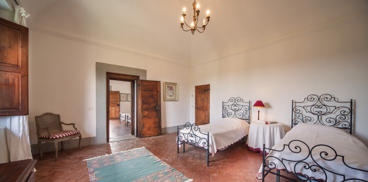 35-villa-casa-in-toscana-san-c - Villas and castles SAN CASCIANO IN VAL DI PESA (FI)