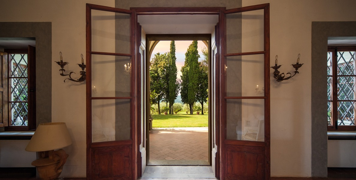 14-villa-casa-in-toscana-san-c - Villas and castles SAN CASCIANO IN VAL DI PESA (FI)