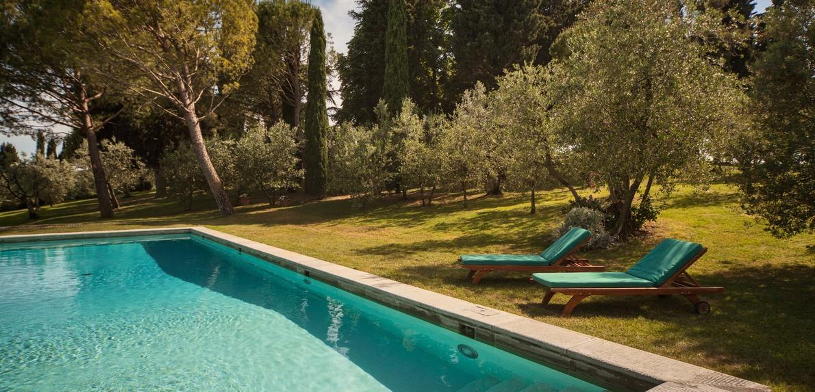 10-villa-casa-in-toscana-san-c - Villas and castles SAN CASCIANO IN VAL DI PESA (FI)
