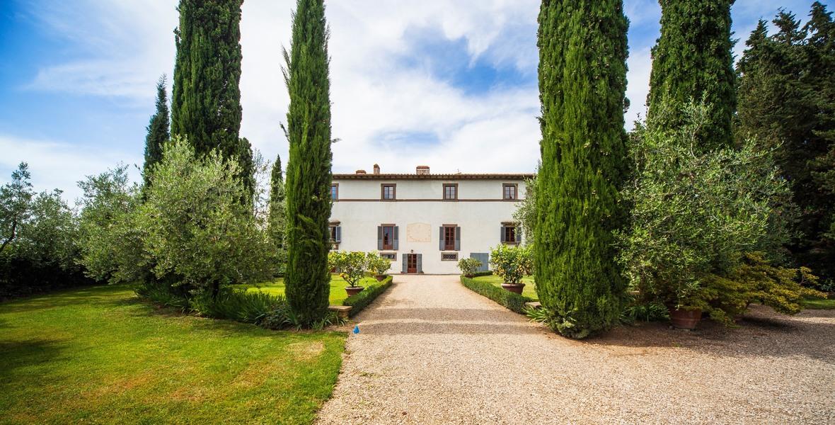 04-villa-casa-in-toscana-san-c - VILLE E CASTELLI SAN CASCIANO IN VAL DI PESA (FI)