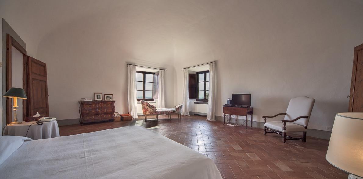 26-villa-casa-in-toscana-san-c - Villas and castles SAN CASCIANO IN VAL DI PESA (FI)