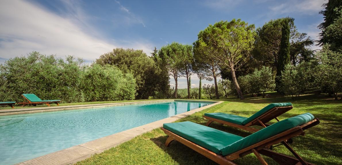 11-villa-casa-in-toscana-san-c - Villas and castles SAN CASCIANO IN VAL DI PESA (FI)