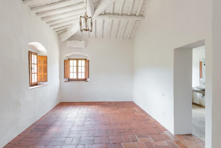 31-luciano cortigiani-20 - Country houses GAIOLE IN CHIANTI (SI) RIETINE