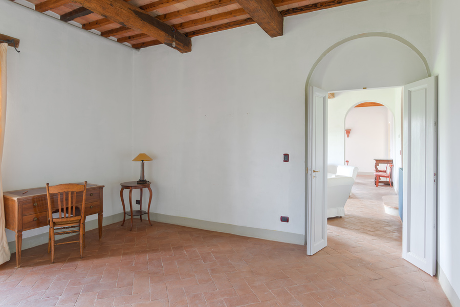 42 - Country houses IMPRUNETA (FI) MEZZOMONTE