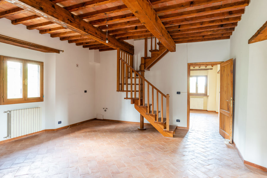 45 - Country houses IMPRUNETA (FI) MEZZOMONTE