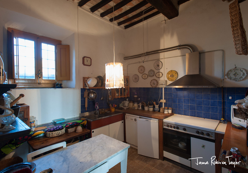 23-_jrt9262 - Country houses CERTALDO (FI) MARCIALLA