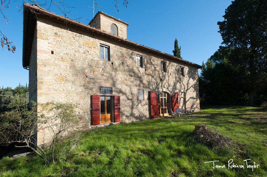 21-_jrt9253 - Country houses CERTALDO (FI) MARCIALLA
