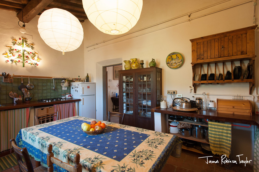 31-_jrt9336 - Country houses CERTALDO (FI) MARCIALLA