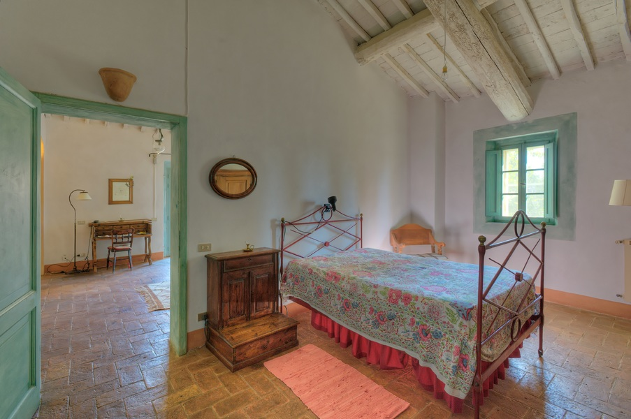 sovicille (34) - Country houses SOVICILLE (SI) ANCAIANO