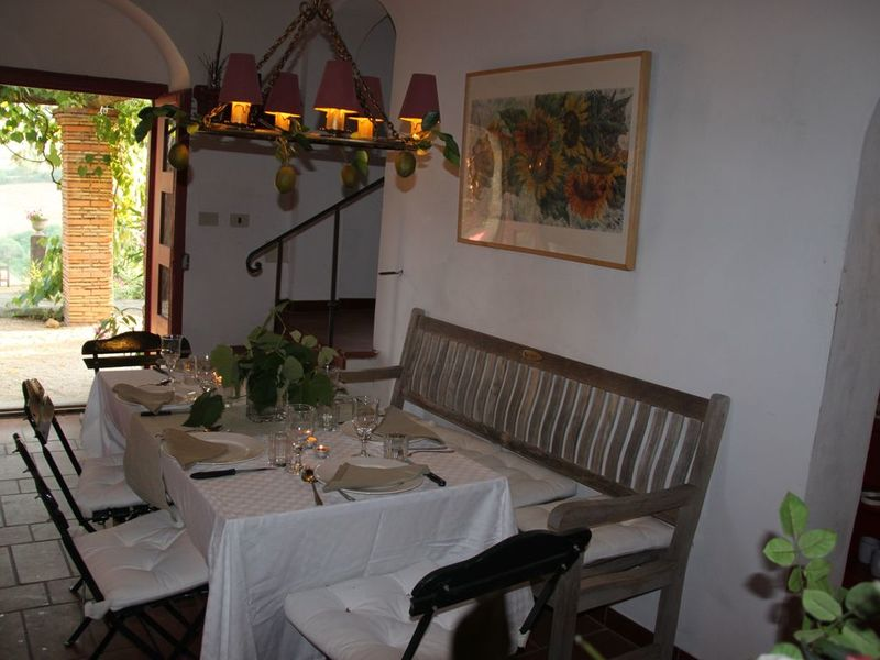 15 - Country houses VOLTERRA (PI) MAZZOLLA