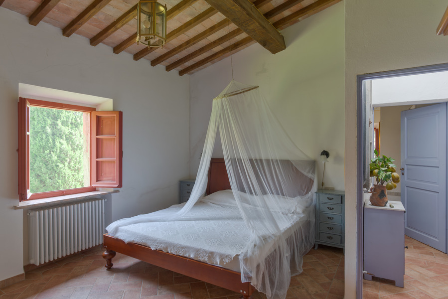 24 - Country houses VOLTERRA (PI) MAZZOLLA