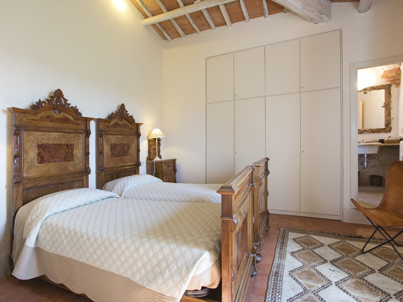 web_ow8a9941r - Country houses SIENA (SI)