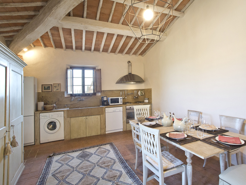 web_ow8a9949r - Country houses SIENA (SI)