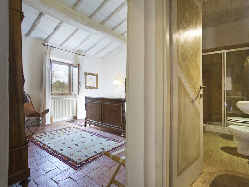 web_ow8a9970r - Country houses SIENA (SI)