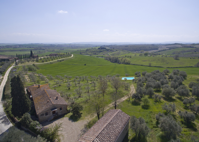 web_dji_0035r - Country houses SIENA (SI)