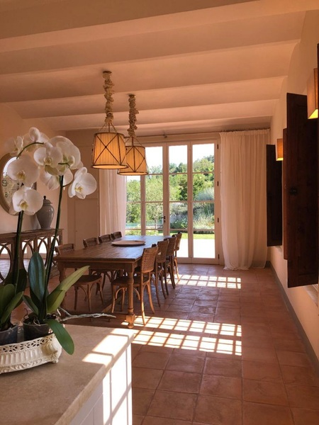 01f - villa altoviti - VILLE E CASTELLI MONTESPERTOLI (FI)