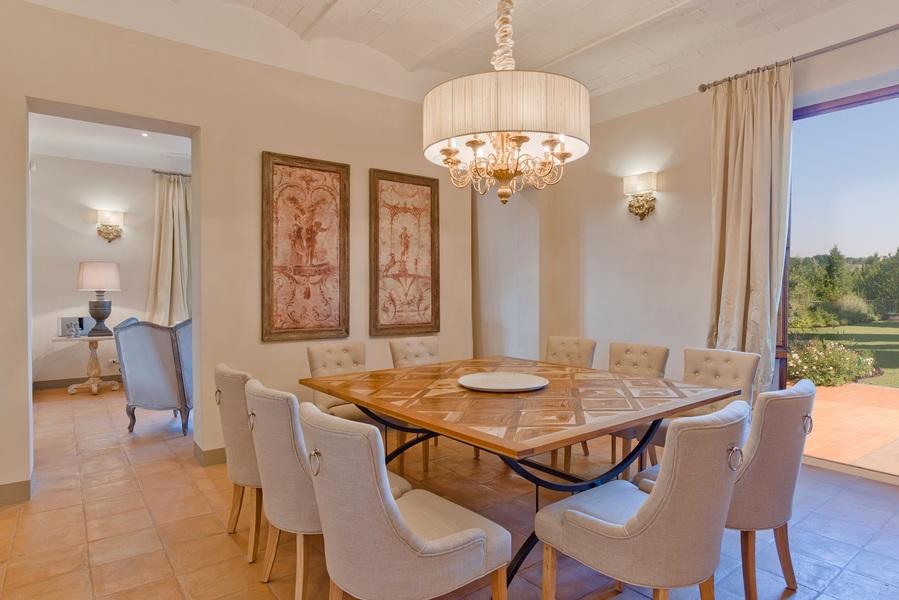 01d - villa altoviti - VILLE E CASTELLI MONTESPERTOLI (FI)