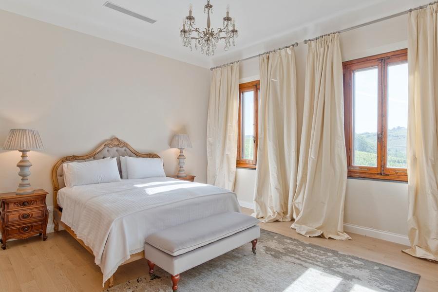 01k - villa altoviti - VILLE E CASTELLI MONTESPERTOLI (FI)
