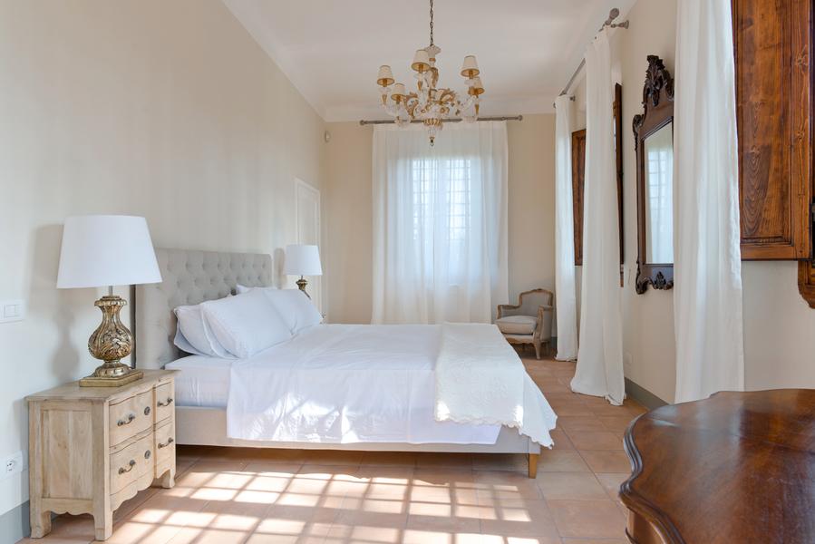 01l- villa altoviti - VILLE E CASTELLI MONTESPERTOLI (FI)