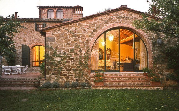 Casa In Toscana Real Estate Agency In Tuscany How To Buy