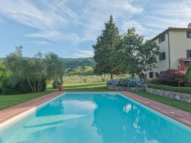 Casa In Toscana Real Estate Agency In Tuscany Casa In Toscana