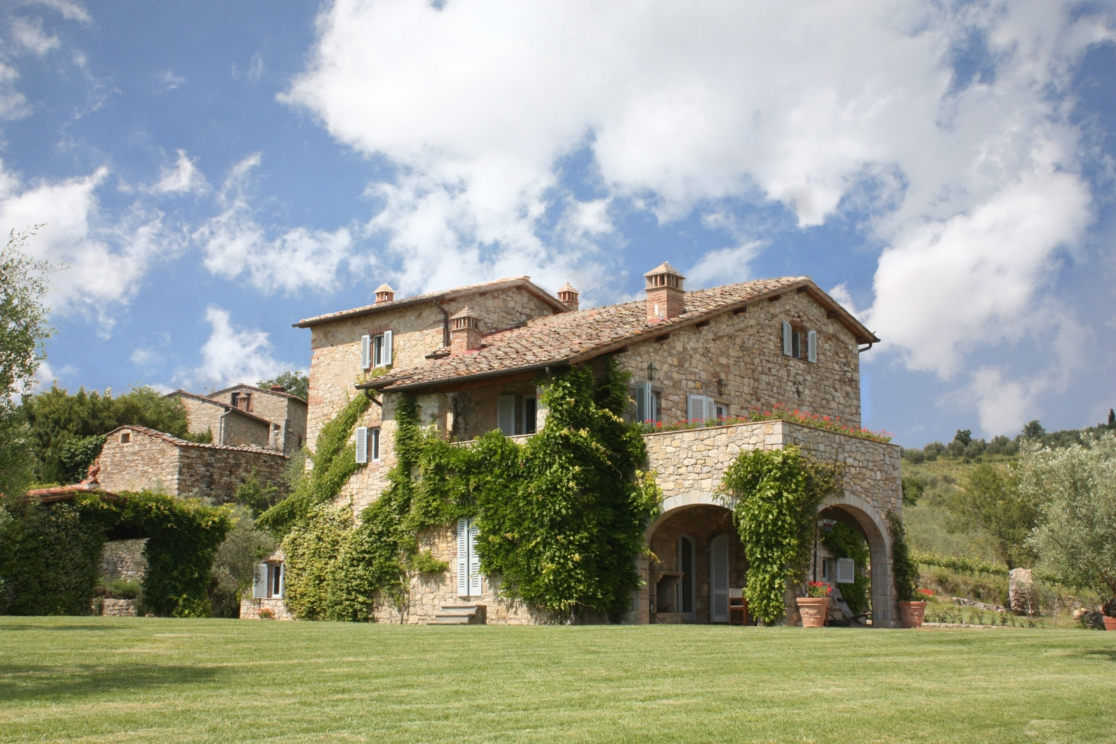 casa in toscana real estate agency in tuscany casa in